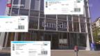 Video «Ticketcorner und Starticket» abspielen