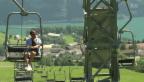 Video «Promis auf Spurensuche» abspielen