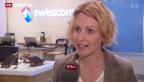 Video «Swisscom hilft Mitarbeitern mit Pflegepflichten» abspielen