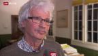 Video «FOKUS: Vertraut das Stimmvolk dem Bundesrat?» abspielen