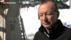 Video «Olympia-Entscheid sorgt für Unruhe» abspielen