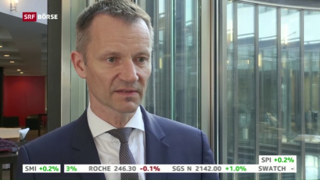 Video «SRF Börse vom 22.02.2017» abspielen