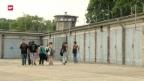 Video «Das Stasigefängnis» abspielen