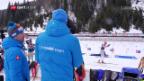 Video «Vorschau auf die Biathlon-WM in Hochfilzen» abspielen