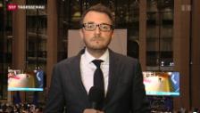 Video «Sebastian Ramspeck zu einem möglichen Kompromiss» abspielen