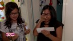 Video «Reise nach Mallorca: 100 Wünsche werden wahr» abspielen