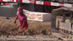 Video «Schweiz bleibt wettbewerbsfähigstes Land der Welt» abspielen