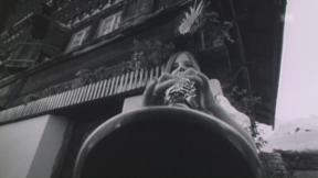 Video «Archiv: Les Soeurettes, Zusammenschnitt» abspielen