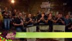 Video «FIHUSPA» abspielen