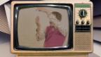 Video «Dessert (Folge 4)» abspielen