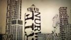 Video «Max Frisch - Opener» abspielen