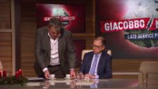 Video «Das «Giacobbo / Müller»-Kaffee-Ritual» abspielen