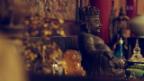 Video «Shaolin-Kloster: Chinas Geschäft mit dem Glauben» abspielen