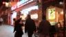 Video «Shoppen rund um die Uhr» abspielen