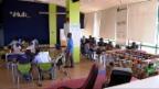 Video «Silicon Savannah – Digitalisierung statt Entwicklungshilfe» abspielen