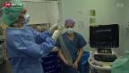 Video «Spital als Todesfalle» abspielen