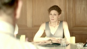 Laschar ir video «Ina stad da chalira - part 2»