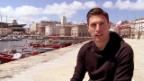 Video «Fabian Schär zeigt uns sein La Coruña» abspielen
