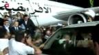 Video «Obama kritisiert Entlassung von Lockerbie-Attentäter» abspielen