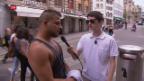 Video «Ein junger Basler erobert Youtube» abspielen