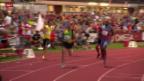 Video «LA: Schweizer Meisterschaften, Finals des Tages» abspielen