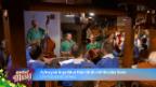 Video «Schwyzerörgeli Duo Iten-Grab» abspielen