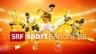 Link öffnet eine Lightbox. Video «sportpanorama» vom 15.10.2017 abspielen