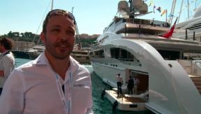 Video «Schweizer Chef einer Jachten-Werft» abspielen