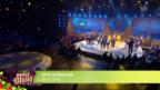 Video «Ausschnitte aus VIVA Volksmusik vom 30.01.2016» abspielen