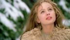 Video «Aschenbrödel-Darstellerin hat Krebs» abspielen