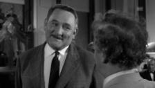 Video ««Der Teufel hat gut lachen», 1960 (Filmausschnitt)» abspielen
