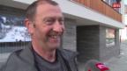 Laschar ir video «Pauli Manetsch, Mustér»
