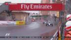 Video «Die Formel 1 hat einen neuen Besitzer» abspielen