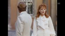 Video «Die berühmte Kamerafahrt in Fassbinders «Martha»» abspielen