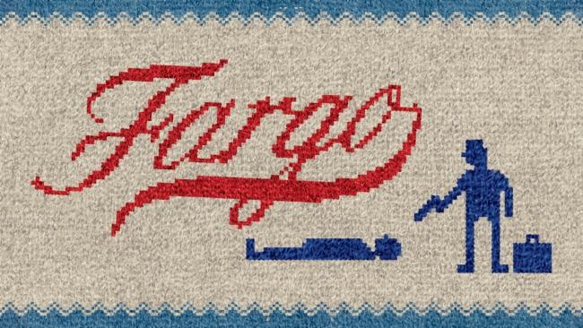 Fargo Sendetermine