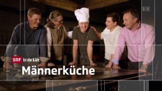 Video «Rolf Gisler» abspielen