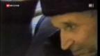 Video «Die Schreckensherrschaft Ceausescus» abspielen