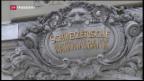 Video «Der Kampf der SNB nach dem Brexit» abspielen