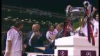Video «2003: Milan - Juventus» abspielen