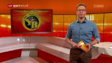 Link öffnet eine Lightbox. Video «sportaktuell» vom 21.08.2017 abspielen