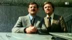 Video «Die Schweizermacher - Platz 3 der unvergesslichsten Schweizer Filme» abspielen