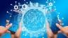 Video «Blockchain verstehen: die digitale Zukunft wird dezentral» abspielen