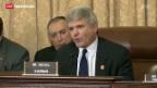 Video «Anhörung zu Boston-Anschlag» abspielen
