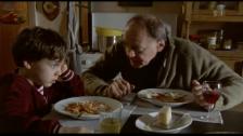 Link öffnet eine Lightbox. Video «Vitus» – Schweizer Film mit Bruno Ganz abspielen.