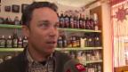 Laschar ir video «Patrick Thurner, Savognin»