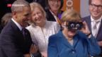 Video «Obama appelliert an Europa» abspielen