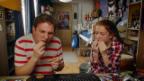 Video ««Oli Mega Vlog» (66): Top Ten – Die besten Duelle» abspielen