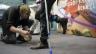 Video «Hilfsmittel gegen Handicaps» abspielen
