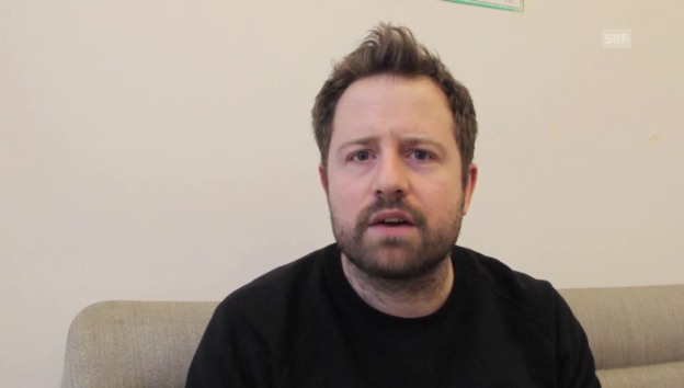 Video «Babymilch oder was - «Kennsch?»» abspielen