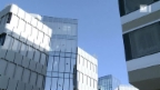 Video «Vogelkiller Glas: Die Forschung» abspielen